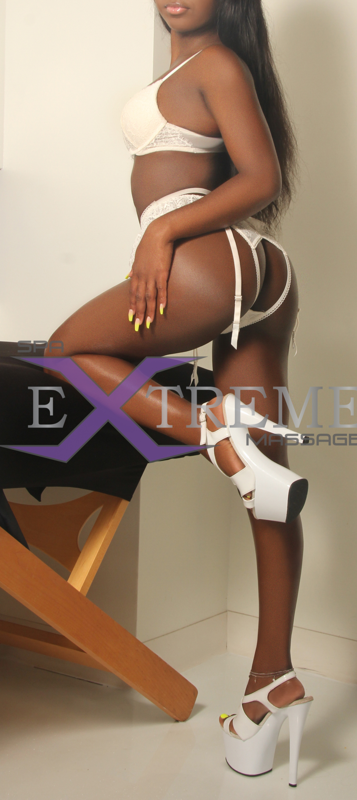 ExtremeAugust-40NCrop-2