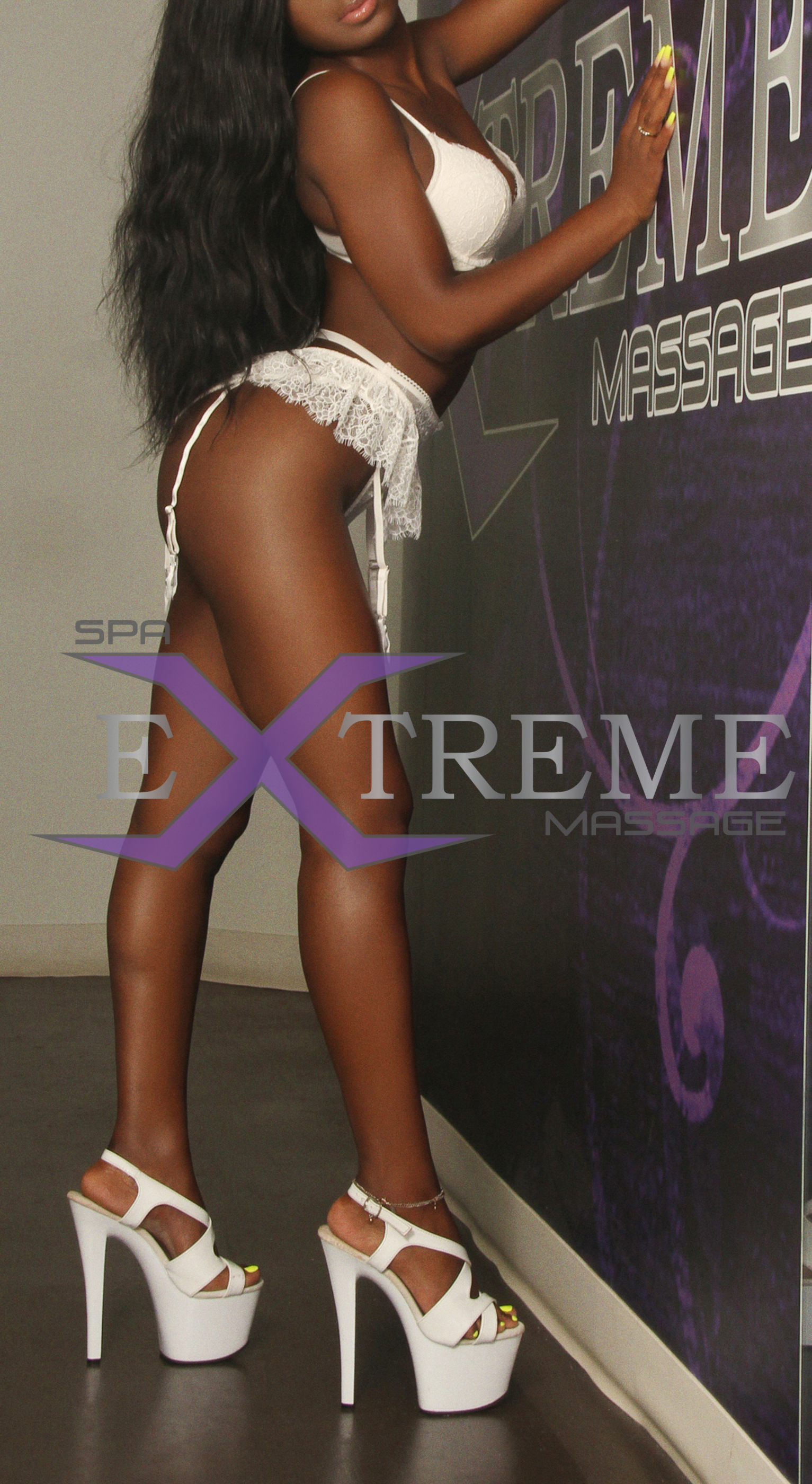 ExtremeAugust-66NCrop
