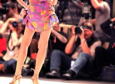 fashion-services-what-we-do-01