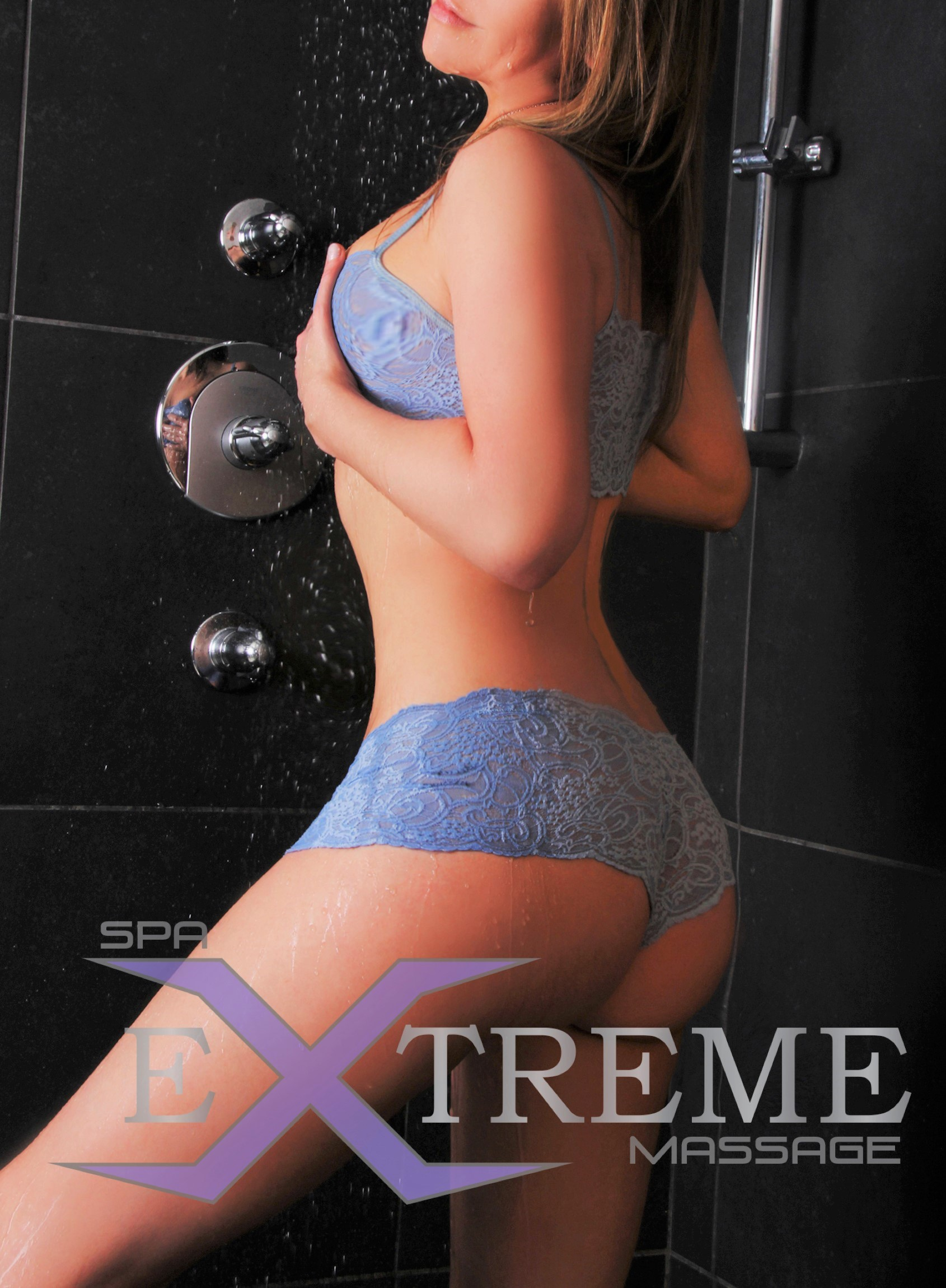 Extreme-069CCrop